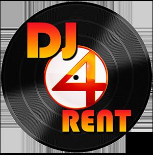 DJ4Rent